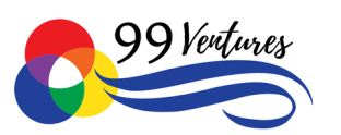 99 Ventures Ltd